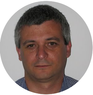 Ramon Costa Castelló