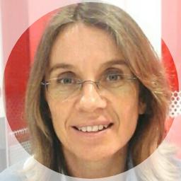 María Carmen Meizoso López